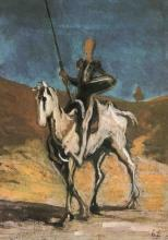 Honore-Daumier--Don-Quijote.jpg