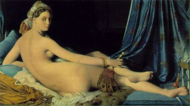 Jean-Auguste-Dominique-Ingres--La-Grand-Odalisque.jpg