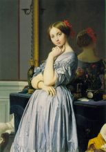 Jean-Auguste-Dominique-Ingres--Louise-de-Broglie,-Countesse-d`Haussonville.jpg