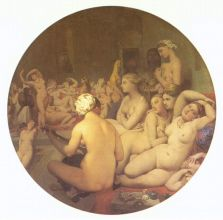 Jean_Auguste_Dominique_Ingres_003.jpg