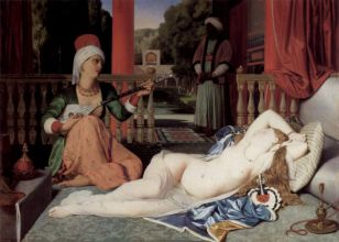 Jean_Auguste_Dominique_Ingres_008.jpg