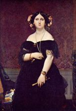 Jean_Auguste_Dominique_Ingres_011.jpg
