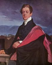 Jean_Auguste_Dominique_Ingres_015.jpg