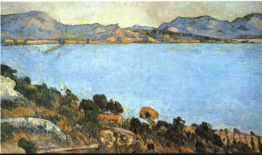 Paul-Cezanne--More-u-Estaque.jpg