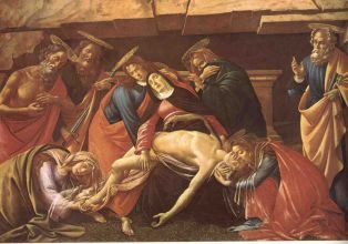 Sandro-Botticelli--Kladeni-do-hrobu.jpg