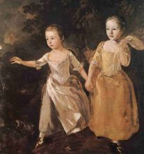 Thomas-Gainsborough--Gainsboroughovy-dcery-Margaret-a-Mary-pronasledujici-motyla.jpg