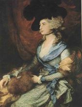 Thomas-Gainsborough--Herecka-Sarah-Siddonsova.jpg