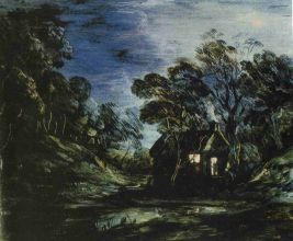 Thomas-Gainsborough--Krajina-pro-Gainsboroughovu-laternu-magiku.jpg