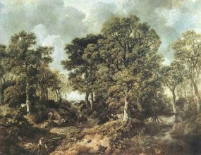 Thomas-Gainsborough--Les-v-Cornardu-aneb-Gainsboroughuv-les.jpg