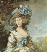 Thomas-Gainsborough--Sofie-Charlotta,-lady-Sheffieldova.jpg