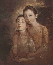 Thomas-Gainsborough--Umelcovy-dcery-Margaret-a-Mary-drzici-kocku.jpg