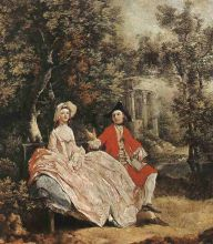 Thomas-Gainsborough--Vlastni-podobizna-umelce-s-choti-Margaret.jpg