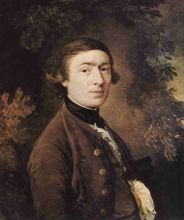 Thomas-Gainsborough--Vlastni-podobizna.jpg