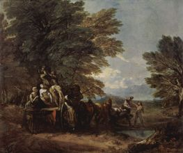 Thomas_Gainsborough_001.jpg