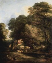 Thomas_Gainsborough_002.jpg