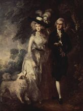 Thomas_Gainsborough_003.jpg