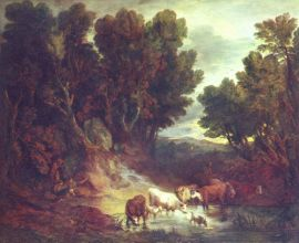 Thomas_Gainsborough_004.jpg