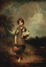 Thomas_Gainsborough_005.jpg