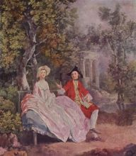 Thomas_Gainsborough_006.jpg