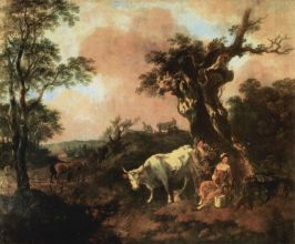 Thomas_Gainsborough_007.jpg