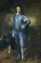 Thomas_Gainsborough_008.jpg