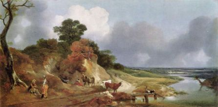 Thomas_Gainsborough_009.jpg