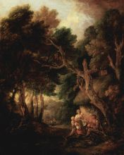 Thomas_Gainsborough_010.jpg