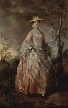 Thomas_Gainsborough_011.jpg