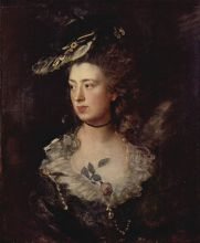Thomas_Gainsborough_012.jpg