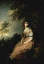 Thomas_Gainsborough_014.jpg