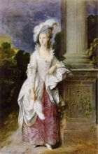 Thomas_Gainsborough_016.jpg