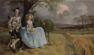Thomas_Gainsborough_020.jpg