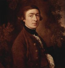Thomas_Gainsborough_022.jpg