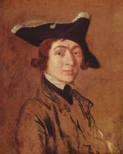 Thomas_Gainsborough_024.jpg