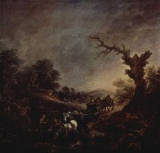 Thomas_Gainsborough_025.jpg