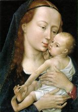 Weyden-virgin-child.jpg