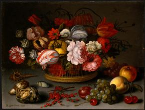basket-flowers-1622.jpg