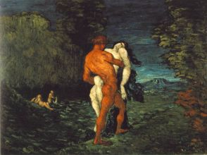 cezanne_abduction.jpg