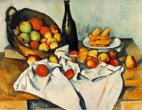 cezanne_basket-apples.jpg