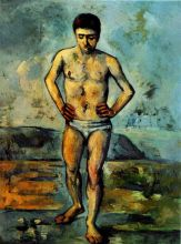 cezanne_bather.jpg
