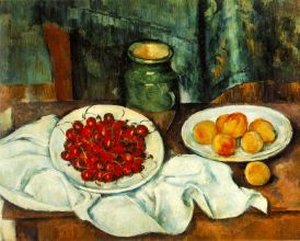 cezanne_cherries.jpg