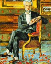 cezanne_chocquet-seated.jpg