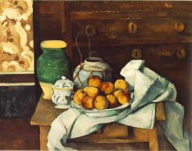 cezanne_commode.jpg
