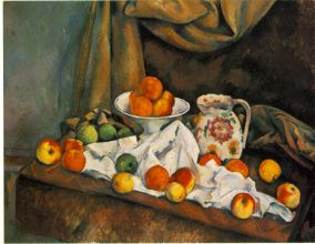 cezanne_compotier-pitcher-fruit.jpg