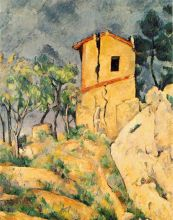 cezanne_cracked-walls.jpg