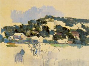cezanne_houses-hill.jpg