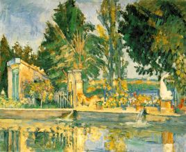 cezanne_jas-buffan-pool.jpg