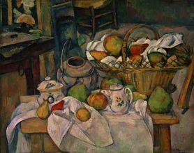 cezanne_kitchen-table.jpg