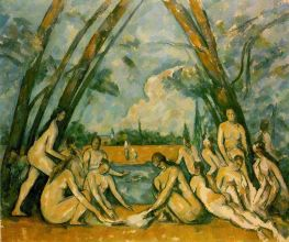 cezanne_large-bathers.jpg