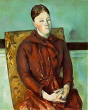 cezanne_mme-yellowchair.jpg
